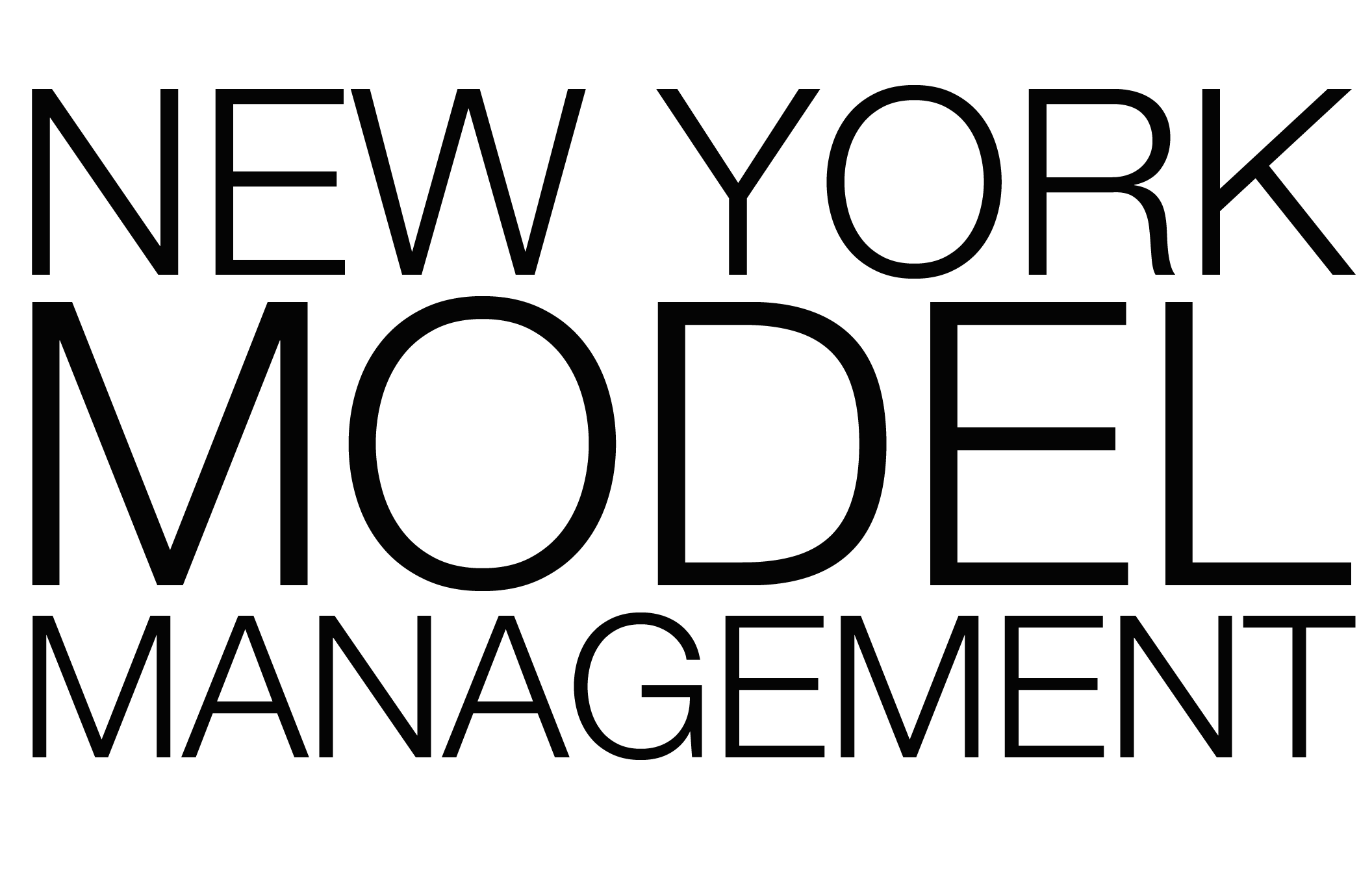 New york models for New york models